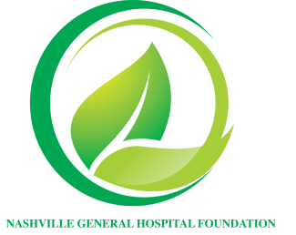 Nashville General Hospital Foundation