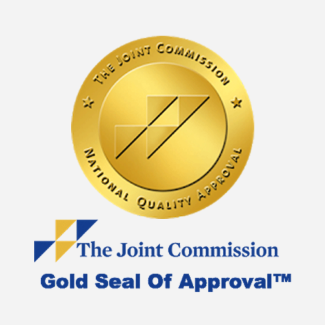 Nashville General Hospital Earns the Joint Commission Gold Seal of Approval