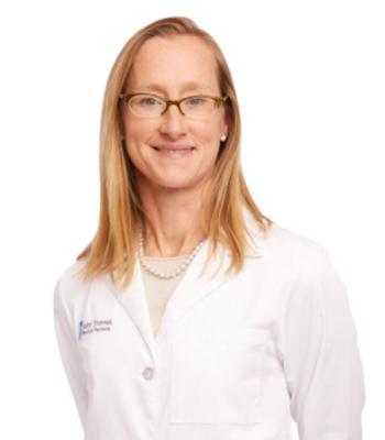 Amy Price-Neff, MD