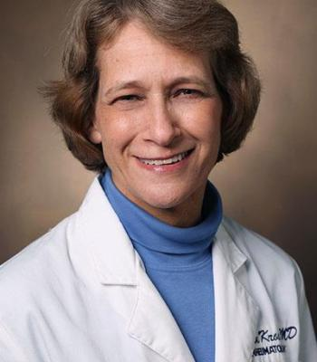 Susan Kroop, MD